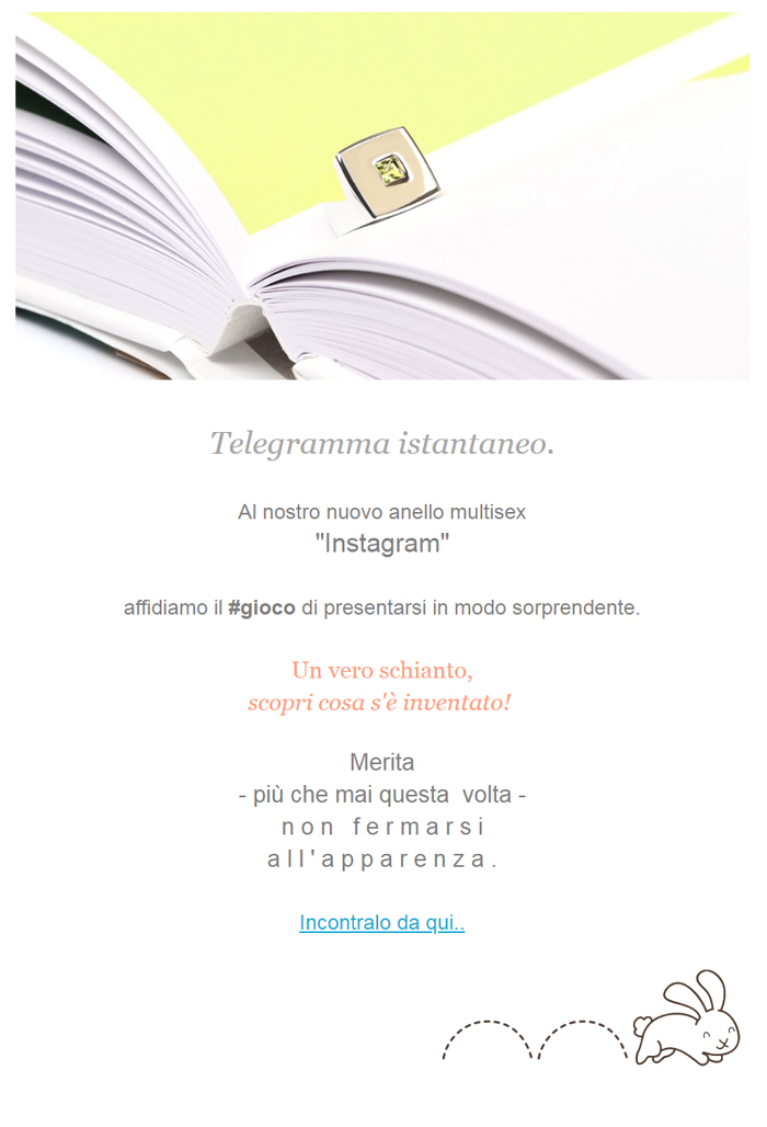 newsletter_instagram