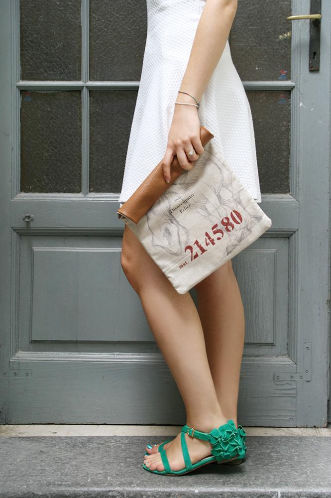 Customized posh poche by Maschio Gioielli Milano- (10)