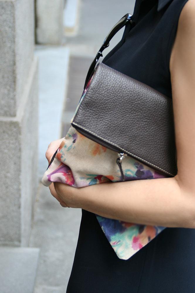 Customized posh poche by Maschio Gioielli Milano (12)