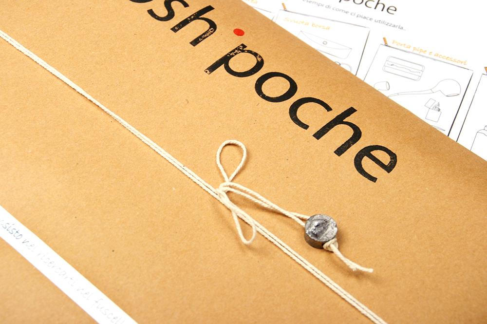 Customized posh poche by Maschio Gioielli Milano (13)
