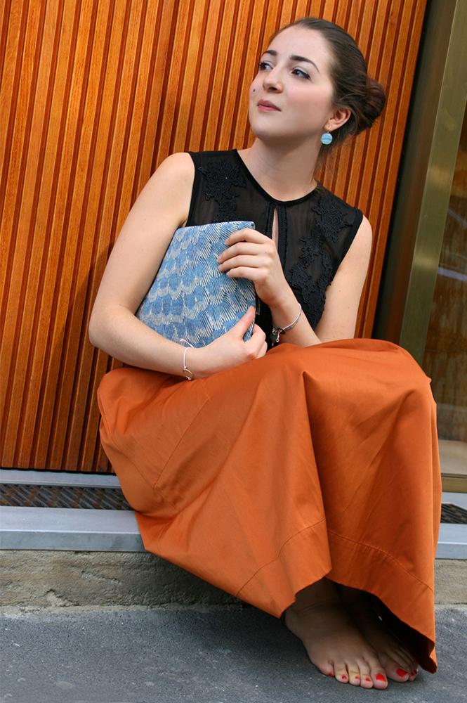 Customized posh poche by Maschio Gioielli Milano (19)