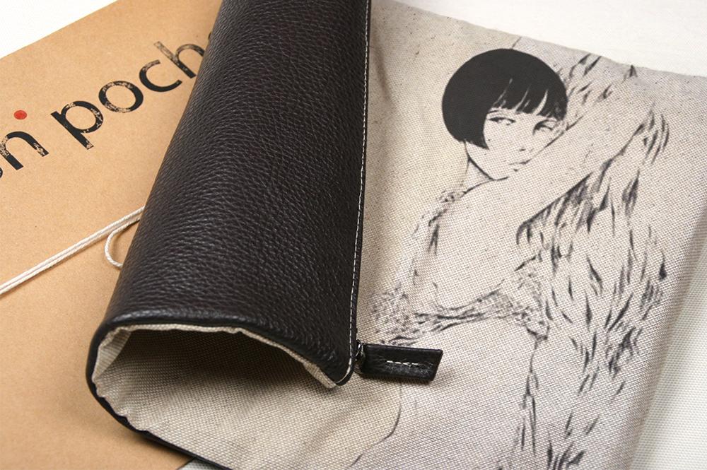 Posh Poche _ corporate gifts (10)