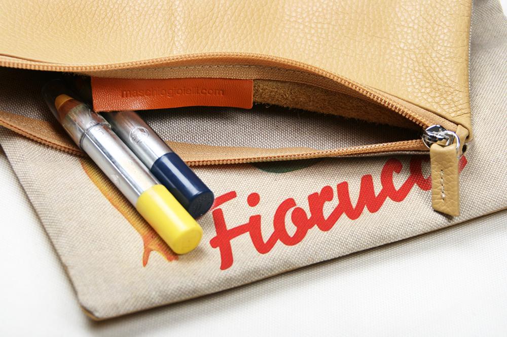 Posh Poche _ corporate gifts (8)