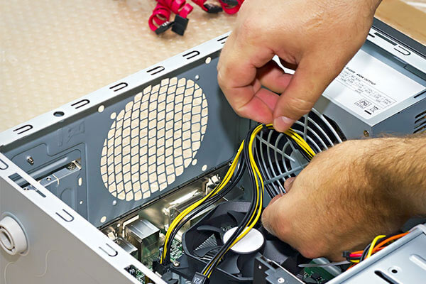 computer-repair-services-chennai