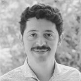 """IA: """"Abordando una oportunidad de innovación"""" por Esteban Carvallo"""