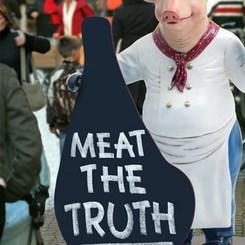 Día Mundial Sin Carne en Argentina