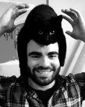 gato tierno 03