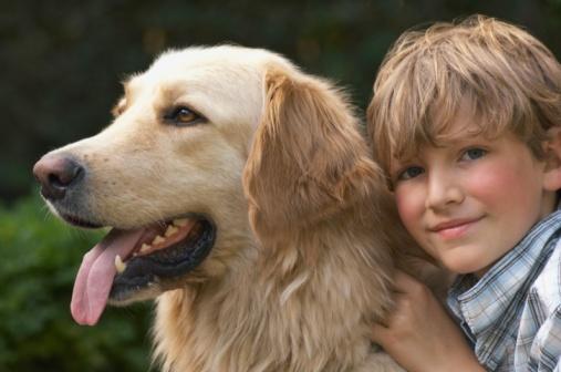 Dos razas de can que están de moda en Argentina
