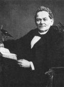 Hermann Schlegel