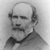 John Cassin
