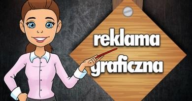 reklama_graficzna