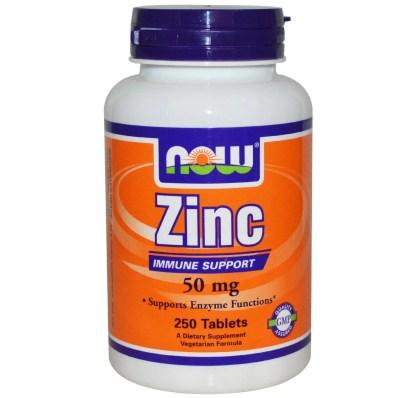 best sexual enhancement pills