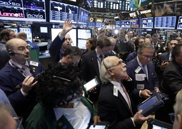 how to invest in the stock market for dummies with little money