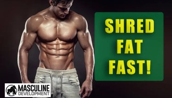 How to Burn Fat With Intermittent Fasting: The Full Guide (2019)