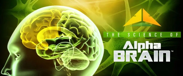 onnit alpha brain review does it work