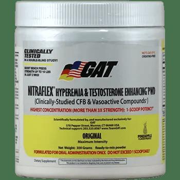 best pre workout strongest illegal banned pre workout gat nitraflex