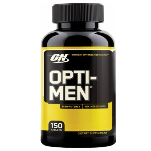 best multivitamins for bodybuilding multivitamins opti-men