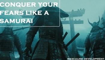 13 Miyamoto Musashi Quotes For The Modern Warrior