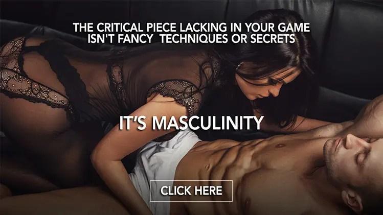 sex god method amazing sex