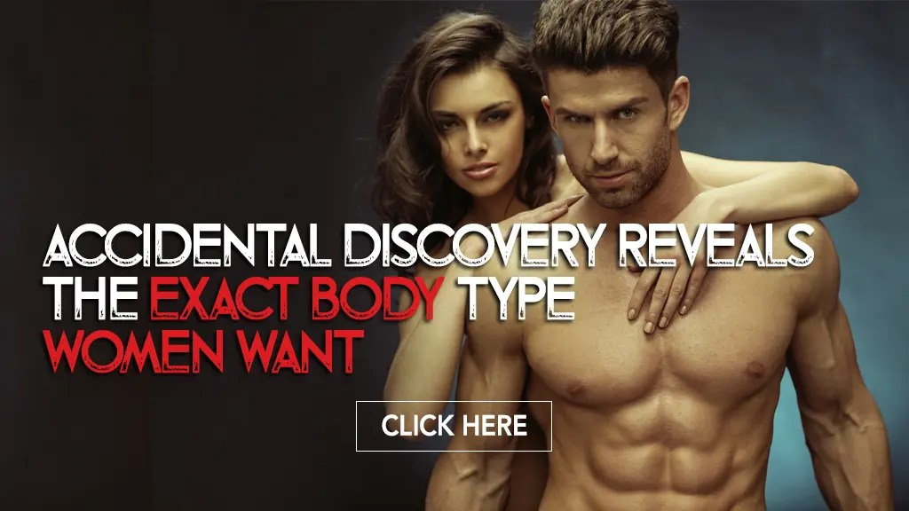 Best hookup websites for over 40 men prohormones before and after