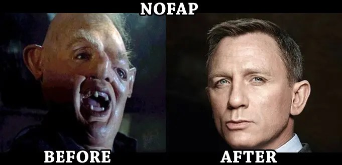 nofap benefits of nofap