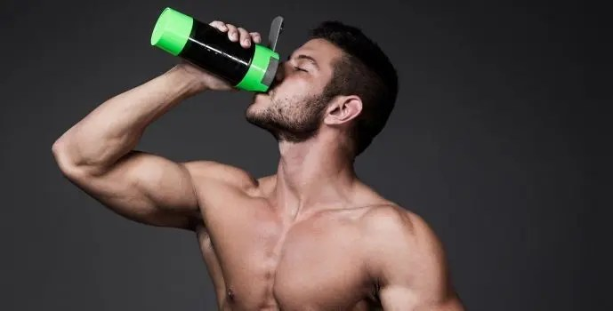 what is creatine monohydrate benefits