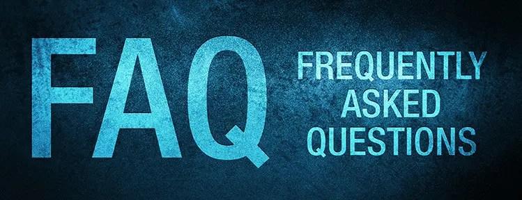 RAD 140 FAQ