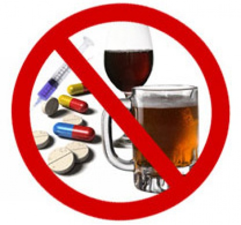 Image result for drugs and alcohol