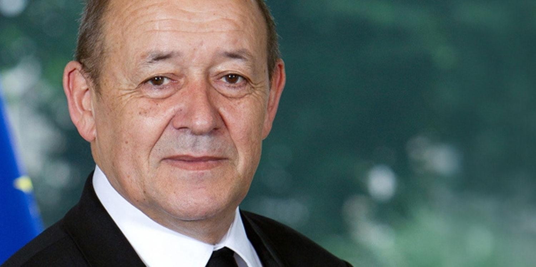 ناطقة بإسم الخارجية الفرنسية تنفي طلب فرنسا من اسرائيل عدم ضرب لبنان