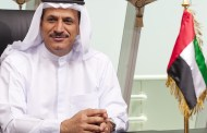 وزير الإقتصاد الإماراتي سلطان المنصوري لـ