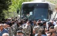 الأمن العام اللبناني في بيان حادّ: الأمن الوطني والسلامة العامة ليسا منصةً للتسلق والتكسب المالي