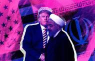 ما هي الشروط الممكنة لإتفاق نووي جديد بين روحاني وترامب؟ تقرير لسيد حسين موسافيان