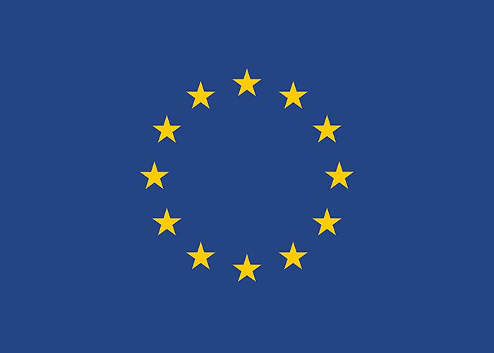 الاتحاد الأوروبي: اصلاحات هيكلية مطلوبة من الحكومة