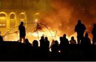 تداعيات التخلف عن دفع اليوروبوند: مخاطر قانونية تهدّد لبنان