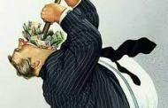 فلسفة الخطّة الاقتصادية لحكومة دياب: سقوط الحصانات عن