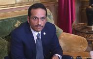 في الخليج، الخلافات السياسية تسود على احتياجات الناس
