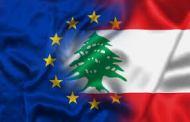الاتحاد الأوروبي وبرنامج الأغذية العالمي يدعمان الفئات السكانية الضعيفة في لبنان