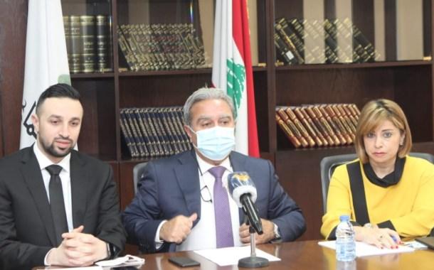 خطة لبنان للاستجابة للازمة: 70 في المئة من ولادات اطفال النازحين السوريين غير مسجلين!