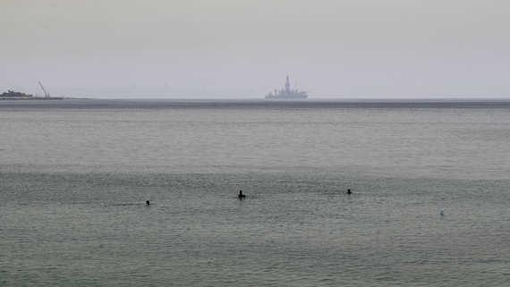ما هي أبرز الاشكاليات الحدودية البحرية التي سيتفاوض عليها لبنان واسرائيل؟