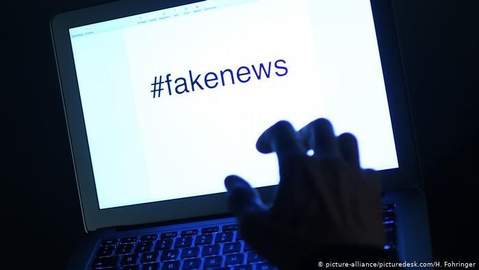 أدوات ونصائح للتدقيق بالأخبار المضللة خلال الإحتجاجات