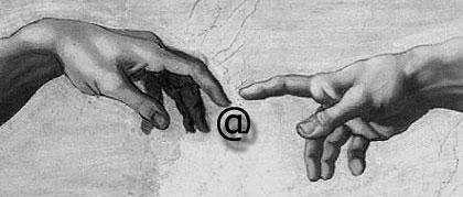 contatti