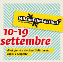 Milan Film Festival 2010