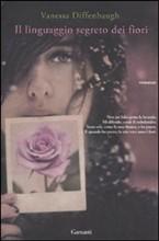 linguaggio_segreto_fiori