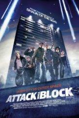 locandina-attack-the-block