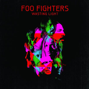 wasting light 2011 Foo Fighters