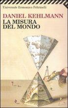 copertina libro la misura del mondo