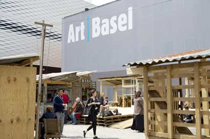 ARTBASEL2013_facela-cafe