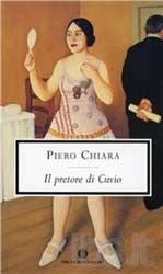 il-pretore-di-cuvio_piero-chiara_copertina