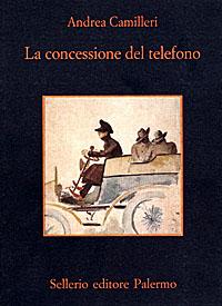 LaConcessioneDelTelefono