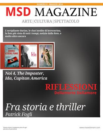 cover-magazine-numero-0